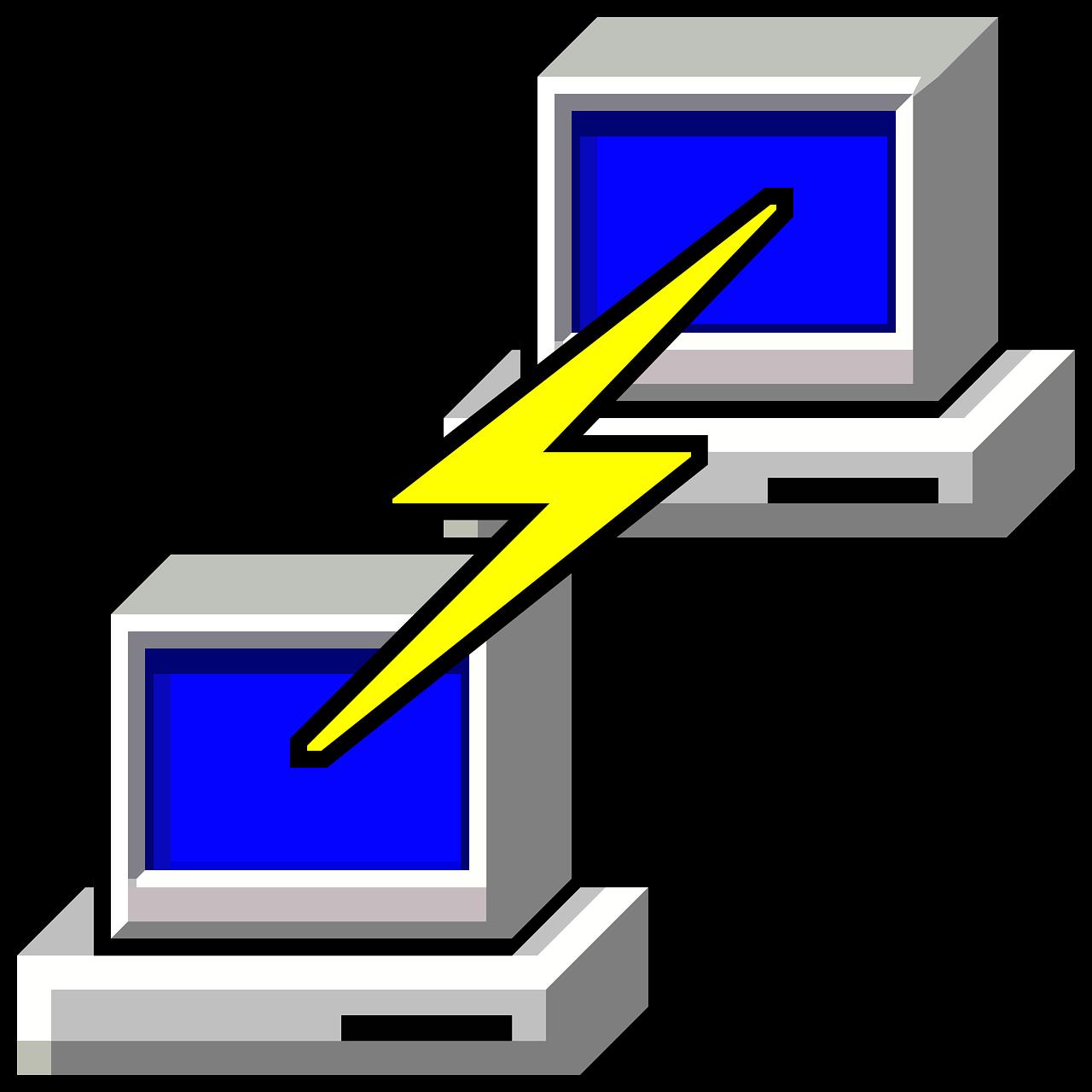 Raspberry Pi : avantages de la carte