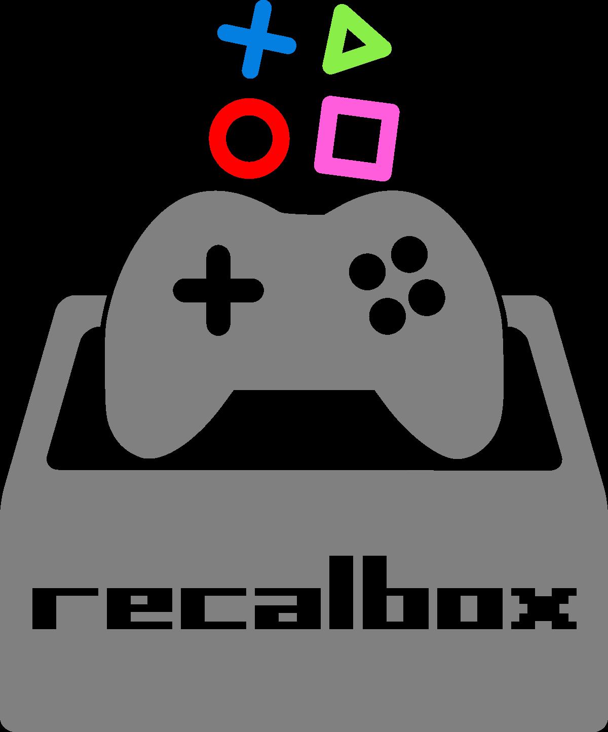 recalbox raspberry pi 4 avantages